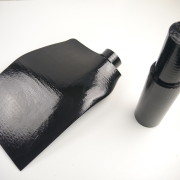 3D printern pattern for sand casting image