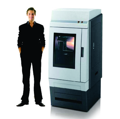 D290-3dprinter-volume-sm