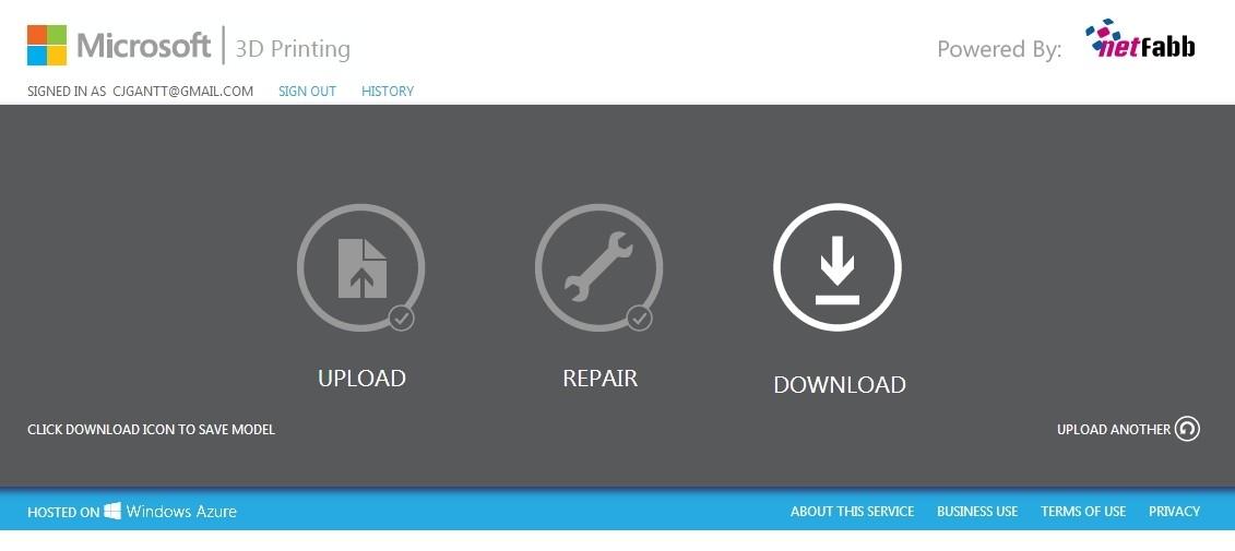 36854_1_netfabb_s_stl_file_cloud_repair_service_is_now_microsoft_model_repair_full
