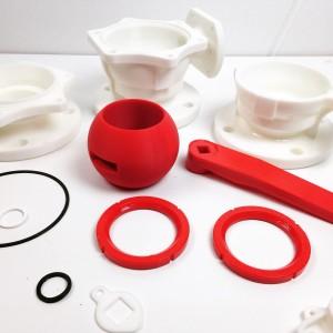 valve assembly image