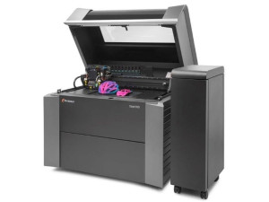 Stratasys-3D-Printer-0