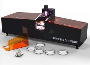 industrial-design-student-creates-multi-material-3d-printer-00002